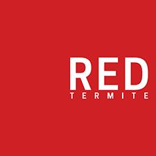 Red Termite